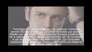 Rbd - Mi Pecado - 3 - ти с., 19 еп.