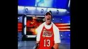 Wwe John Cena!!!by Rawcena!!!kefsko