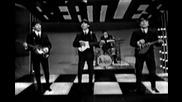 The Beatles - Money