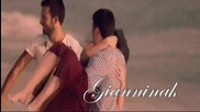 Al Bano & Romina Ciao,aufwiedersehen,goodbye