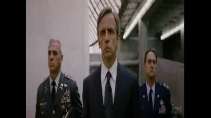Alien Vs Predator 2 Requiem - Preview