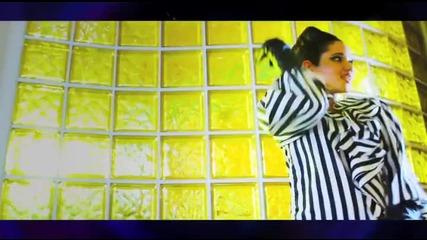 Flo Rida - Zoosk Girl (feat. T - Pain) -