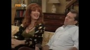 Married With Children S05e19 - Kids! Wadaya Gonna Do
