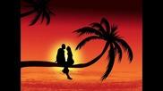 Hit House ( Chris Kaeser- Love me )
