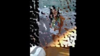 Eli i Nasko Sakata - Deva Mariq 2010 [a82f0924] - Mp3 ot vbox7.com ...
