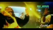 Lil Jon & The East Side Boyz feat. Lil Scrappy - What You Gon Do HQ*