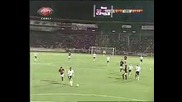 Газиентепспор 0-1 Легия