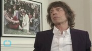 Mick Jagger: Rolling Stones May Play 'Sticky Fingers' on Tour