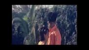Shahrukh Khan - Tere Naam Lene Ki