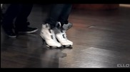 Shockolady feat. Mr. Smith - I Like It Like That { 2012, hq }