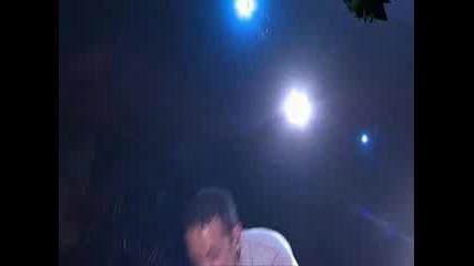 Linkin Park No More Sorrow (live)