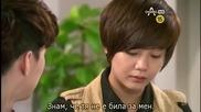 [бг субс] The Strongest K-pop Survival - епизод 7 - 3/3