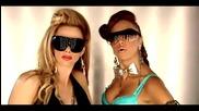 Таня Боева feat. Lady B - За доброто старо време (dvd Rip) 720p_(360p)