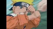 Най-добрата пародия на анимето Naruto