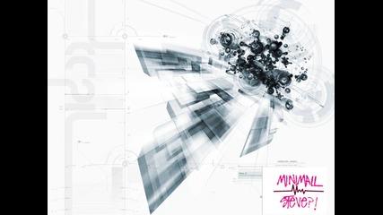 .:minimal Techno Killer:.