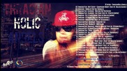 28.(Bonus) Thracian Feat. Proki - Dolla Bill ( Beat. by 2Strong Beatz ) [Official Audio]