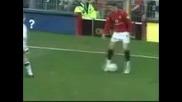 Cristiano Ronaldo - Run It