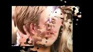 Oригинала на Елена-Под Прикритие- Yahel Ft. Melanie - Love & Emotio -DJ Vip Boy-Mix
