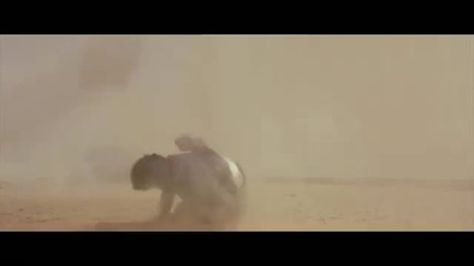 Mission Impossible 4 - Официален Трейлър