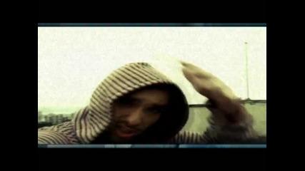 Demotape & Любака - Tam Tam Ra Ra (video)