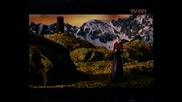 Nightwish - The Carpenter (превод)