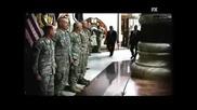 Тайната армия на Сащ 7