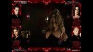 Mujeres Asesinas 3 - Ana Barbara - Un Alma Perdida