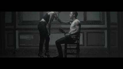 Nick Jonas - Chains /бг превод/