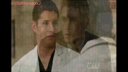 | Supernatural - justify my love! |™