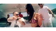 Mr. Vik feat. Shady - Enty Alby - Official Video