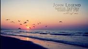 John Legend - All of Me (remix)
