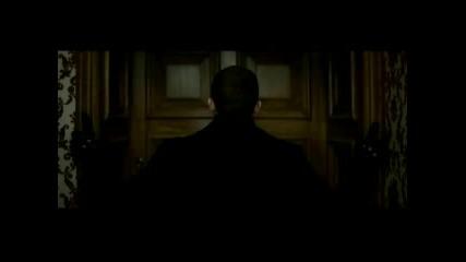 50 Cent, Justin & Timbaland - Ayo Technology