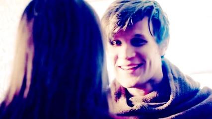 Мой сънуван рай...11th & Clara | Hook & Emma
