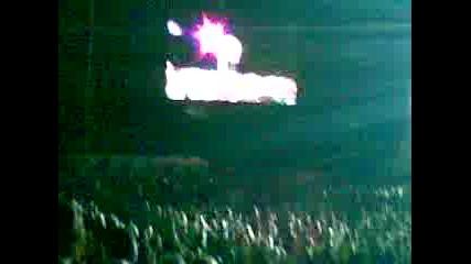 madonna sofia live 29.08.2009