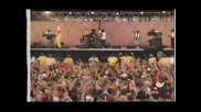 The Roots Feat. Erykah Badu live