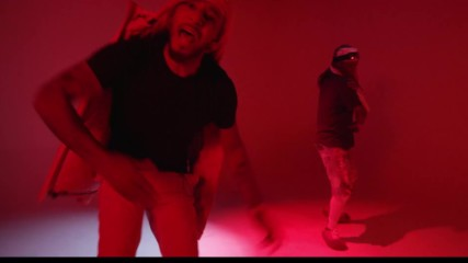 Lil Wayne - Uproar (Оfficial video)
