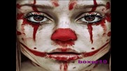 Dubstep™~ Zombie Nation - Kernkraft 400 (e-marce & Proper Villains Remix)