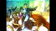 Shop Boyz - Party Like A Rockstar (oficial video)