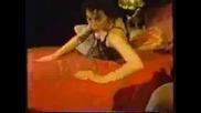 Toni Basil - (dont Want) Nobody