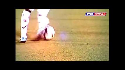 Viva Futbol Volume 48