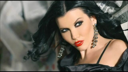 Теодора 2012 - Не звъни (official song)