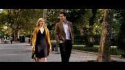 Trailer: Definitely, Maybe (2008)
