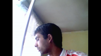 sa6o_pi4a55_1
