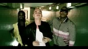 Страхотна! J Balvin - Sin Compromiso (oficial video)
