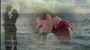 Lara Fabian - Caruso (bg превод)