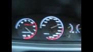Civic Vti B16a Turbo 0-210kmh 7.5psi-248whp