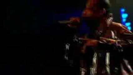 Linkin Park - Live At Milton Keynes - Numb Encore - Feat. Jay - Z.