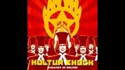 Kultur Shock - Choko Ko Ko