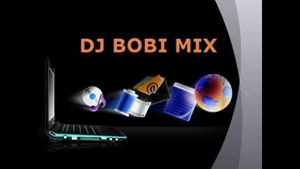 Dj Bobi Mix - Azis Hit Mix
