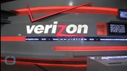 FCC Hands Down HUGE Fines to Sprint and Verizon